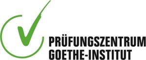 Prüfungszentrum Goethe Institut