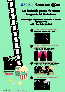 locandina-film-50-70