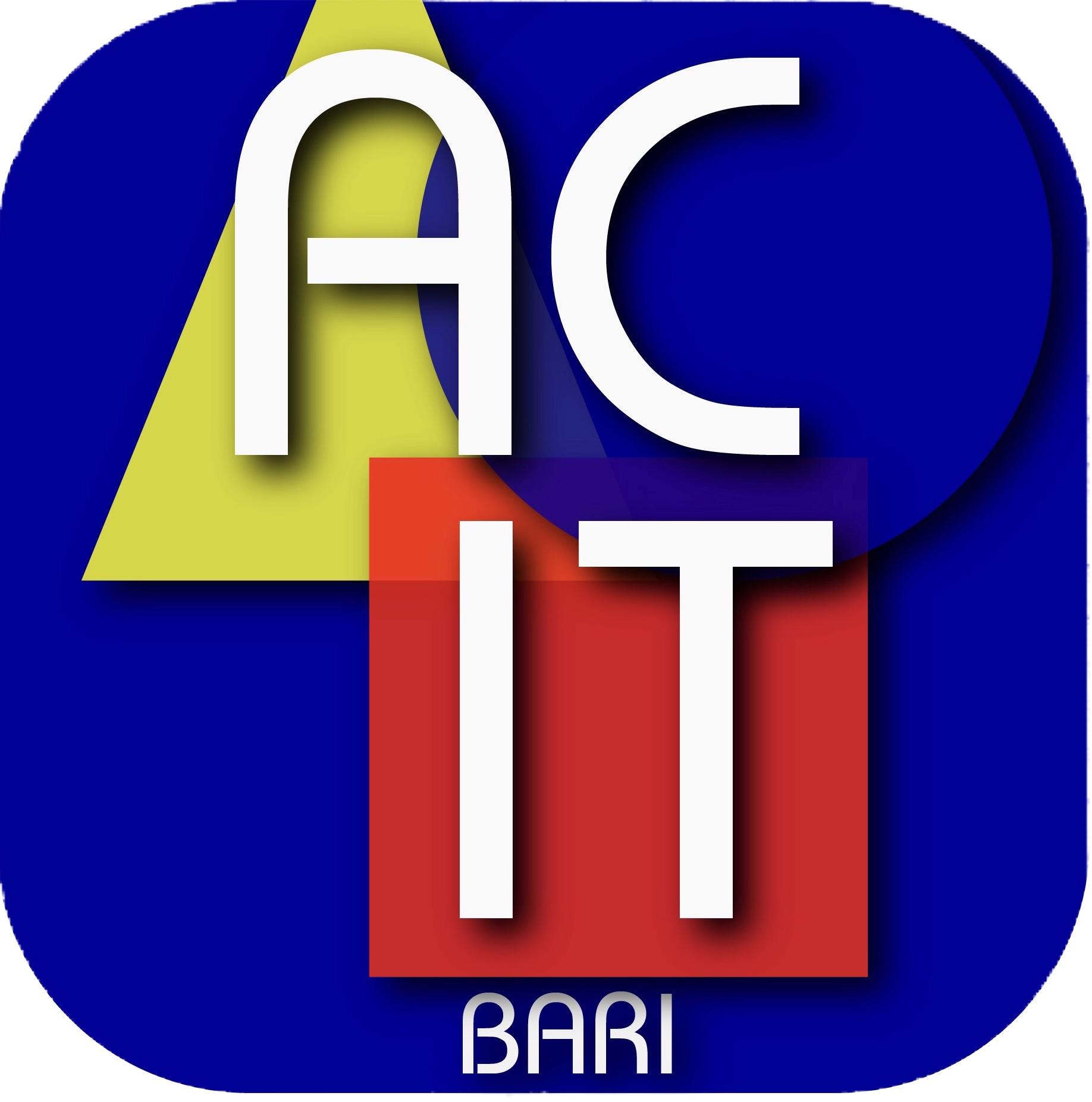 Associazione Culturale Italo-Tedesca di Bari