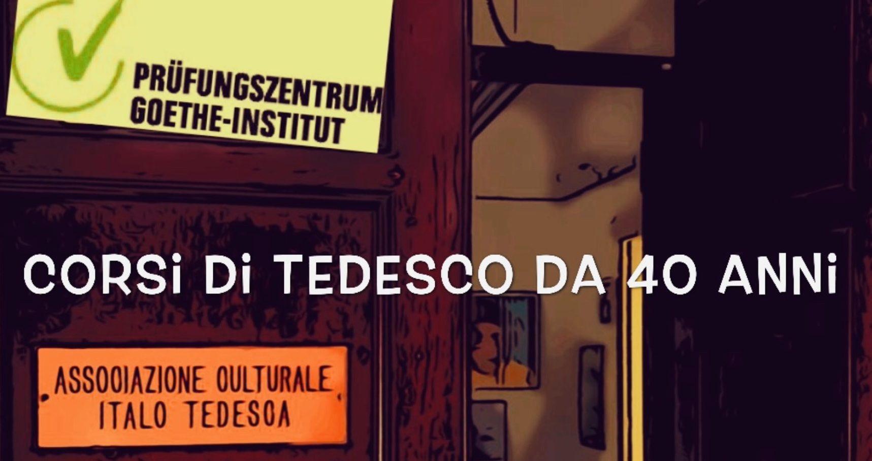 Associazione Culturale Italo-Tedesca